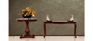 recibidor-colonial-y-mesa-sofa